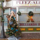 Pleez-All in The Music Man Square in Mason City, Iowa