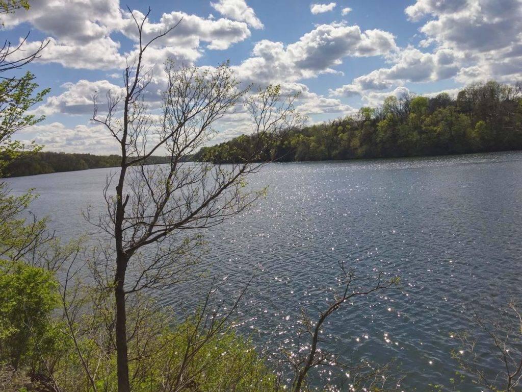 Lake Galena at Eagle Ridge Resort