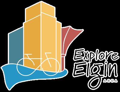 Explore Elgin Area