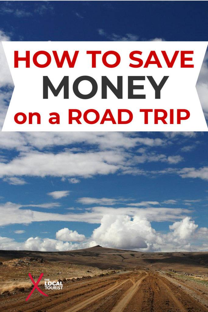 If you're planning a road trip and don't want to spend a fortune, check out these tips and hacks from a road trip fanatic on how to save money on a road trip. You can take a road trip on a budget and this guide shows you how.